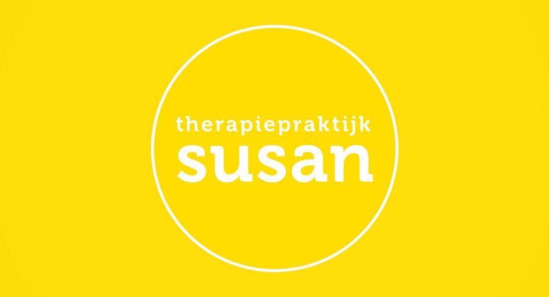 therapiepraktijk Susan