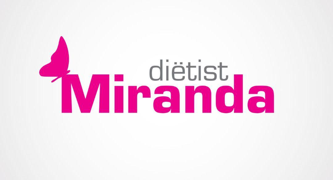Diëtist Miranda