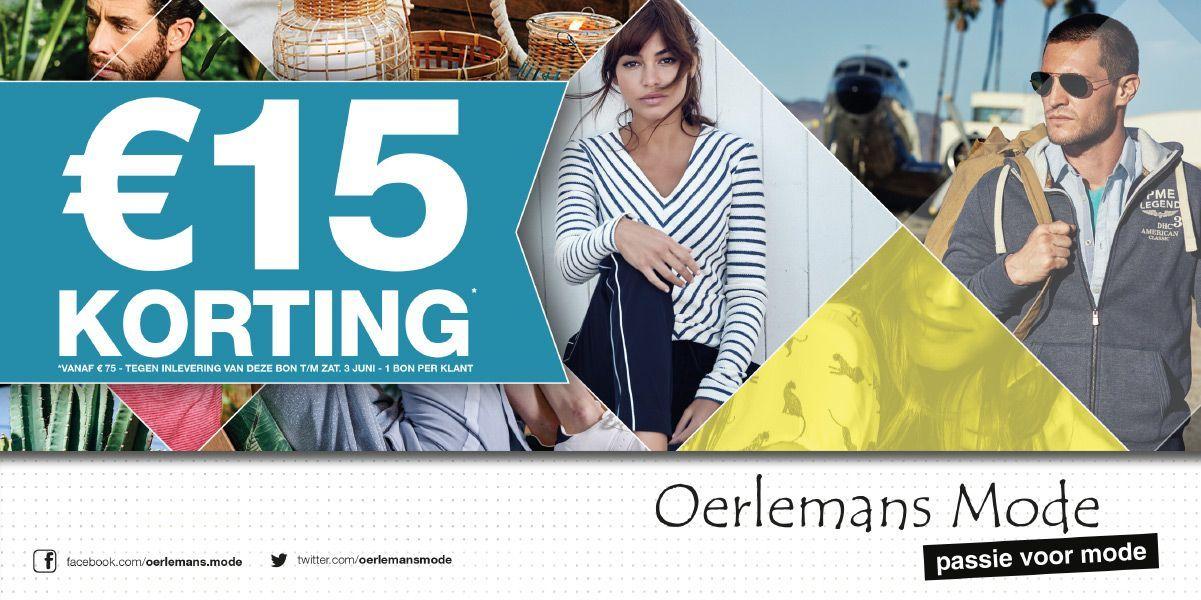 oerlemans02