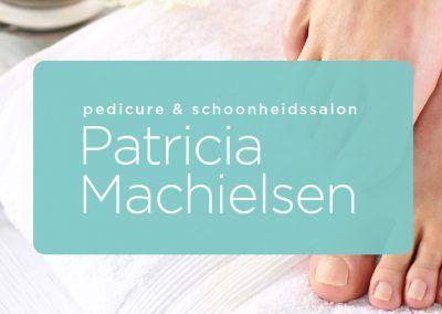 Patricia Machielsen