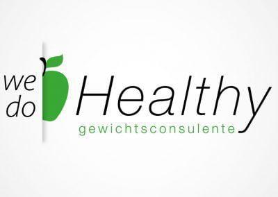 WeDo Healthy